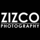 Zizco Photography logo