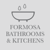 Formosa Bathrooms & Kitchens profile image
