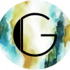 Gage Counseling & Consulting, LLC profile image