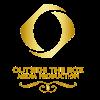 Outside the Box Media Productions profile image