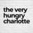 The Very Hungry Charlotte profile image