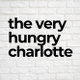 The Very Hungry Charlotte logo