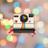 Colour Planet Photography profile image