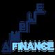 Ample Finance logo