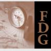 Financial Destinations Group profile image