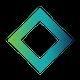 ABJ Solutions logo
