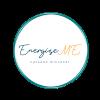 Energize ME Limited profile image