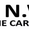 N.W Home Care LTD profile image