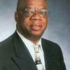 R L Miller Tax Service profile image