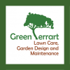 GreenTerrart Landscaping and Gardening Services profile image