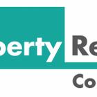 The Property Refurb Co logo