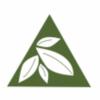 Scott Taylor Garden Design Ltd profile image