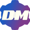 Dmorgan.pro profile image