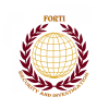 Forti Security and Investigation, LLC profile image