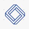 Holistic Diagnostics, Inc profile image