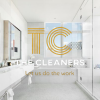 The Cleaners LLC profile image