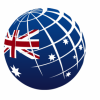 Leader Migration Consultants Pty Ltd profile image