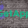 GetApped profile image