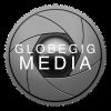 Globegig Media profile image
