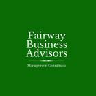 Fairway Business Advisors logo