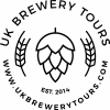 UK Brewery Tours profile image