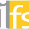 Independent Financial Solutions profile image