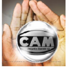 CAM Security Solutions profile image