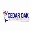 CEDAR OAK HEALTHCARE SERVICE LTD profile image