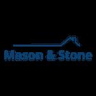 Mason & Stone logo