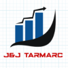 J&J TARMARC profile image