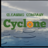 Cyclone Cleaning Company profile image