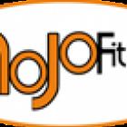 MoJo Fitness Harrogate logo