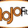 MoJo Fitness Harrogate profile image