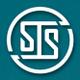 Spyder Ivie Studio PLLC logo