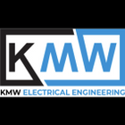 KMW Electrical Engineering LTD logo