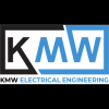 KMW Electrical Engineering LTD profile image