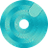 Radial 1 Consulting profile image