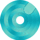 Radial 1 Consulting logo