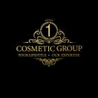 1CosmeticGroup logo