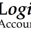 Logikos Accountants profile image