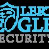 Alert Eagle Security Ltd profile image