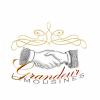 Grandeur Limousines profile image