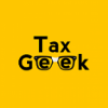 Tax Geek profile image