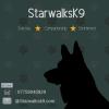 StarwalksK9 profile image