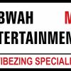 Babwah Entertainments profile image