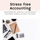 AMC Accounting Professionals LLC logo