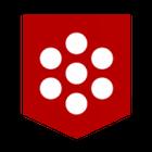 The Grand Guild logo