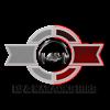 Livewire dj and karaoke hire profile image