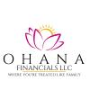 Ohana Financials, LLC profile image