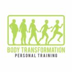 Bodytransformation Personal Training logo